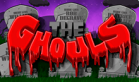 Вулкан Платинум представляет онлайн автомат The Ghouls